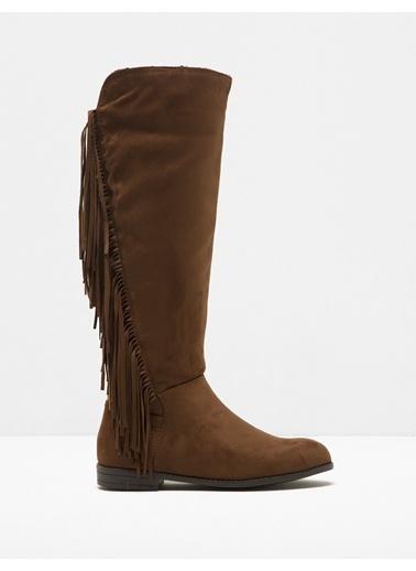 Çizme-Koton